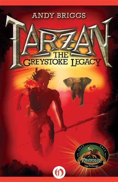 The Greystoke Legacy