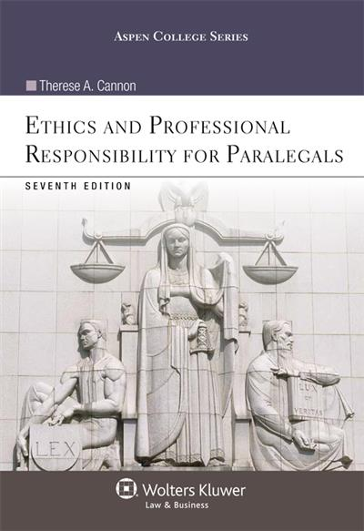 ethics and professional responsibility Professional responsibility is the area of legal practice that encompasses the duties of attorneys to act in a professional manner, obey the law, avoid conflicts of interest, and put the interests of clients ahead of their own interests.