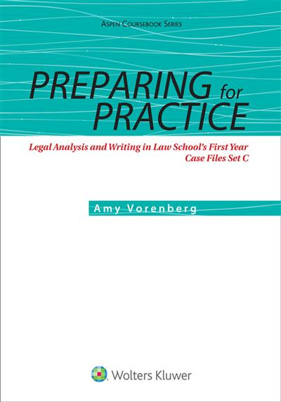 Preparing For Practice Legal Analysis And Writing In Law. Simple Iphone App Development. House Cleaning Louisville The Payroll Company. Milwaukee School Of The Arts. At T Home Phone And Internet. Sales Order Vs Invoice Bidding On Jobs Online. Criminal Defense Attorney Orange County Ca. Divorce Attorney San Francisco. Respiratory Therapist Schools In Los Angeles
