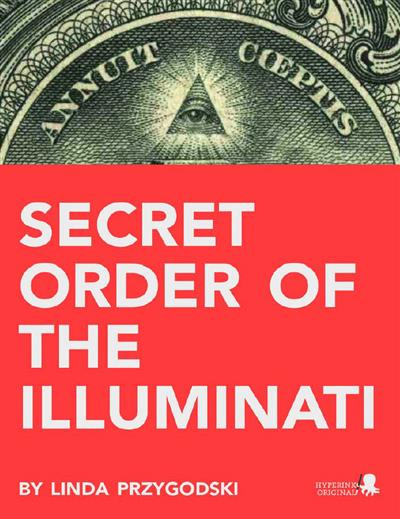 the illuminati essay And as those groups came to an end, people throughout the following decades and into the next centuries would take it upon themselves to create illuminati-linked groups the offshoots include the ordo templi orientis that founder theodore reuss tried to make a successor to the illuminati in 1880 (they use illuminati as a rank in their group), the.