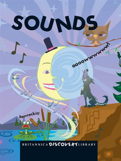 BDL: Sounds