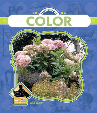 Color eBook