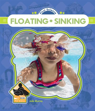Floating and Sinking eBook