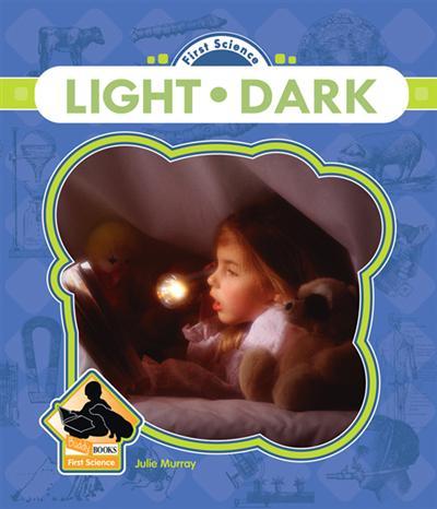 Light and Dark eBook