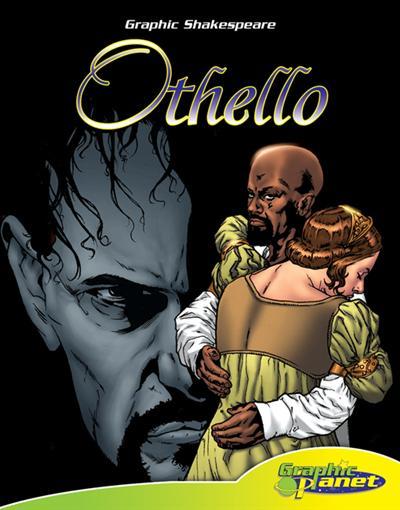 Othello eBook