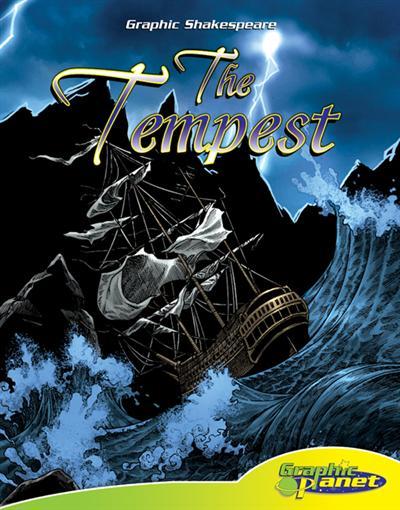 Tempest eBook