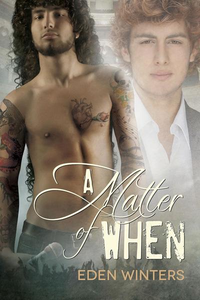 A Matter of When