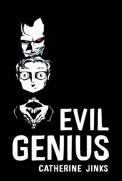 Evil Genius (Book 1)