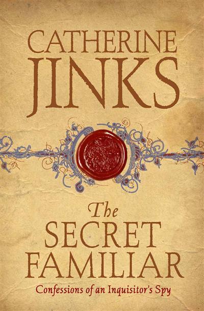 The Secret Familiar
