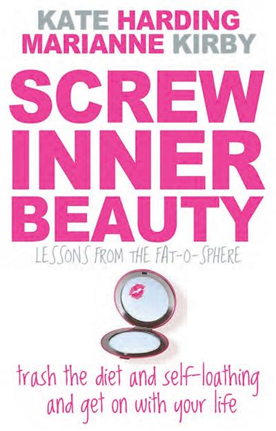 Screw Inner Beauty