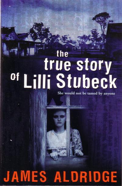 The True Story of Lilli Stubeck