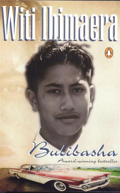 Bulibasha