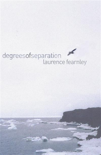 Degrees of Separation