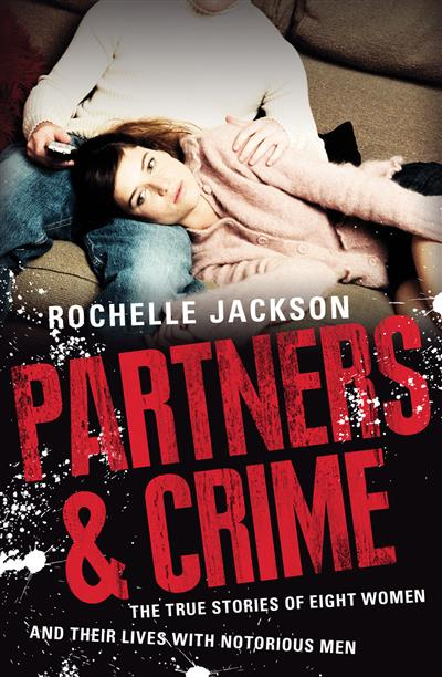 Partners and Crime