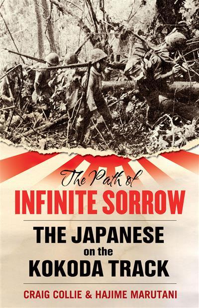 The Path of Infinite Sorrow