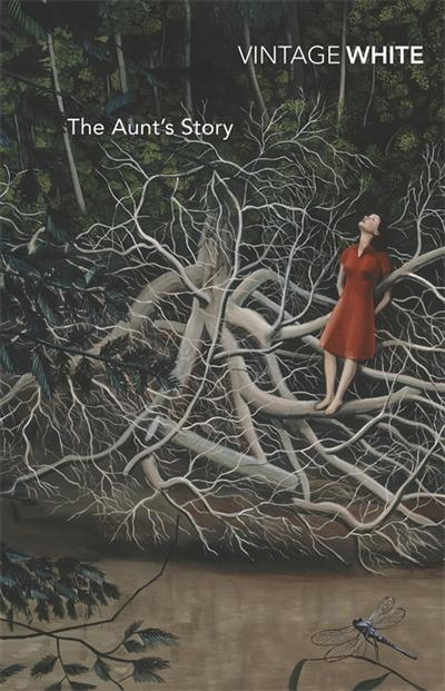 patrick whites the aunts story close The aunt's story has 381 ratings and 52 reviews το said: θεοδώρα γκούντμαν αυτή είναι η ιστορία της μια παράξενη κοπέλα που μεγαλώνει στη φάρμα του πα.