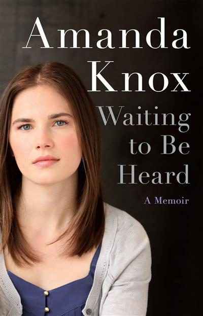 Waiting to Be Heard