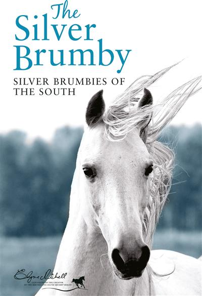 Silver Brumbies of the South