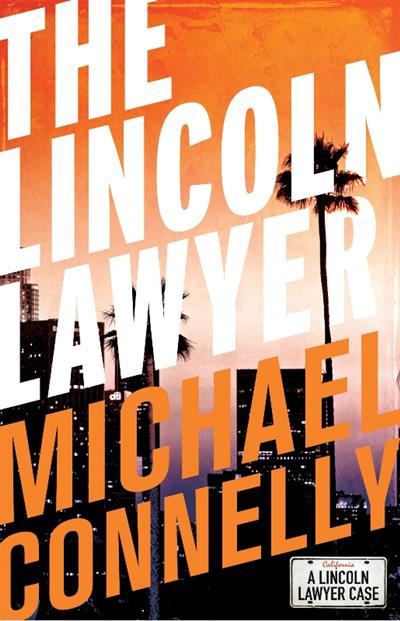The Lincoln Lawyer (Haller 1)