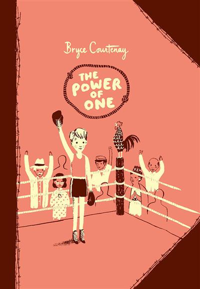 The Power of One: Australian Children's Classics: Australian Children's Classics