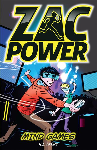 zac power book report Download and read zac power undercover book report zac power undercover book report change your habit to hang or waste the time to only chat with your friends.