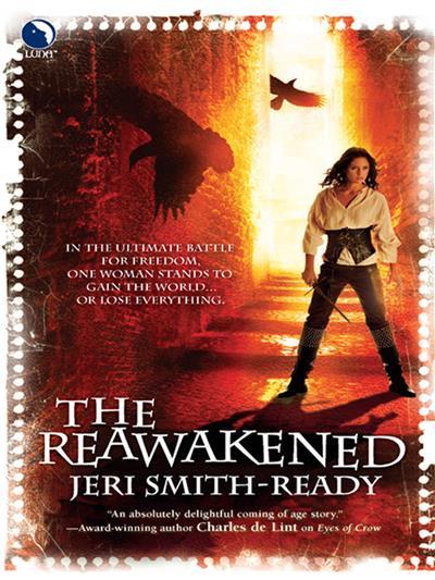 The Reawakened