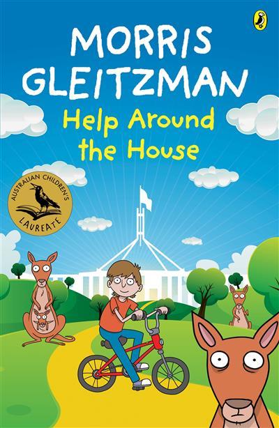Help Around the House