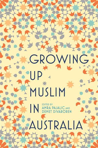 Growing Up Muslim in Australia