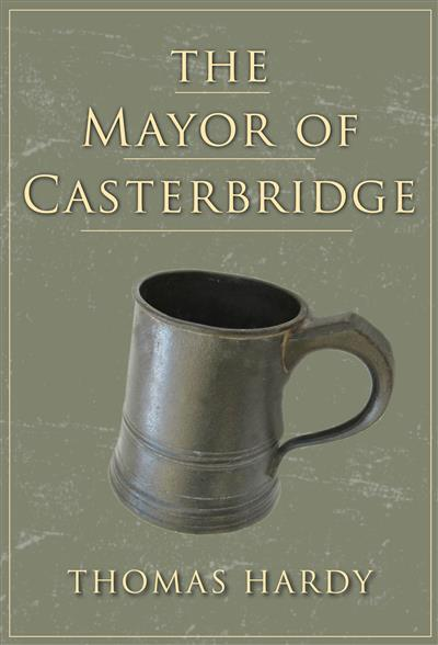 a comparison between the mayor of casterbridge and a view from the bridge At any rate, in 1956 the lec began their four book series of hardy - following far from the madding crowd was the mayor of casterbridge in 1964 and jude the obscure in 1969 mrs parker was among the more productive women artists on george macy's commission list, with a solid seven assignments for the lec and two heritage press books.