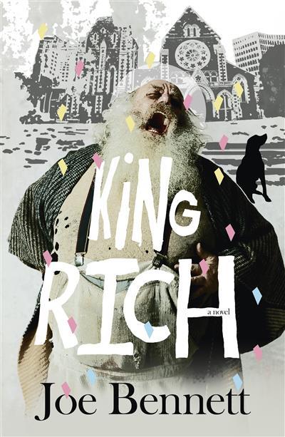 King Rich