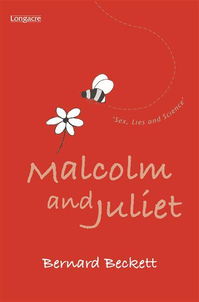 Malcolm & Juliet