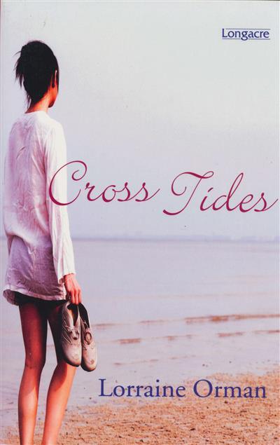 Cross Tides