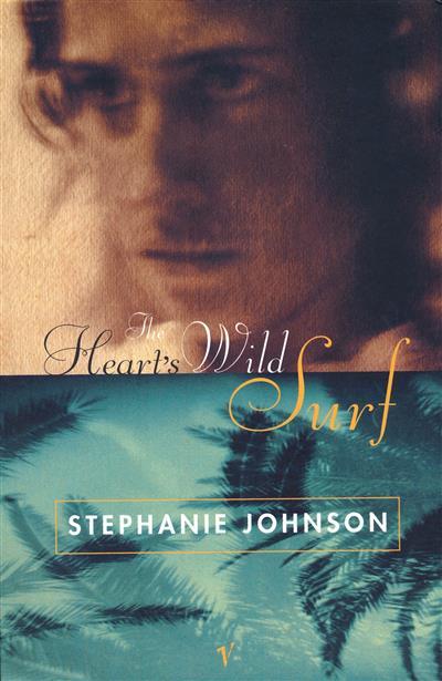 The Heart's Wild Surf