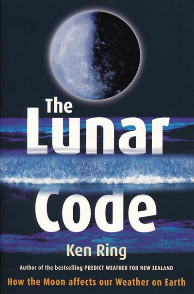 The Lunar Code