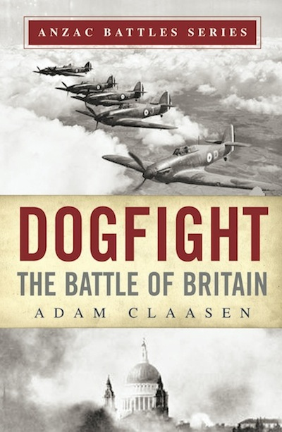 Dogfight: The Battle of Britain
