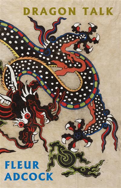 Dragon Talk