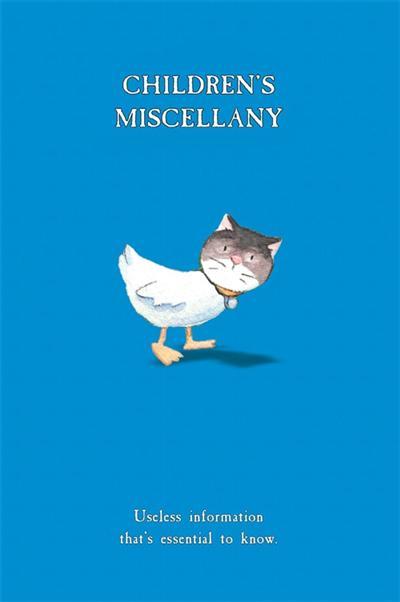 Children's Miscellany