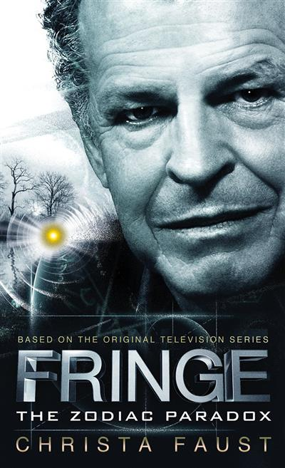 Fringe - The Zodiac Paradox