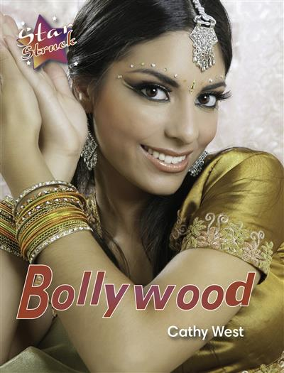 Bollywood: Set 2