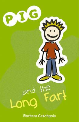 PIG Saves the Day (ebook): Set 1