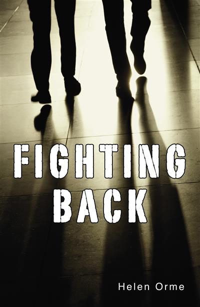 Fighting Back