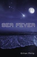 Sea Fever (Sharp Shades 2.0)