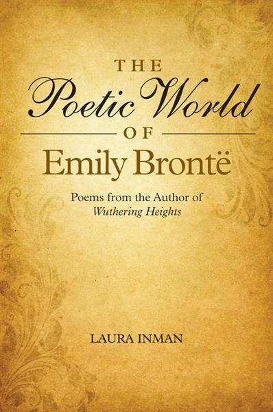 the use of poetic vision in wuthering heights by emily bronte
