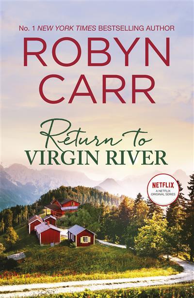 Return to Virgin River