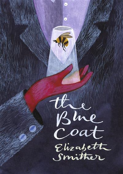 The Blue Coat