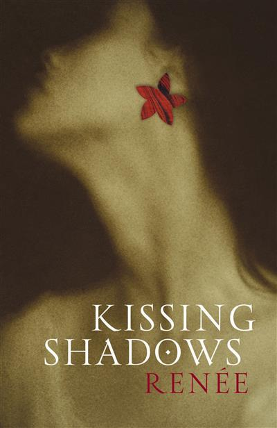 Kissing Shadows