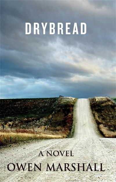 Drybread: A Novel