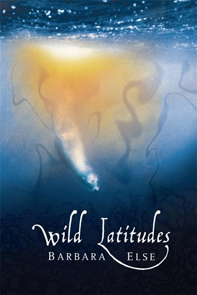 Wild Latitudes