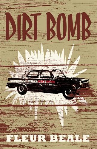 Dirt Bomb