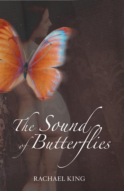 The Sound of Butterflies